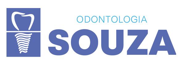 Odontologia Souza